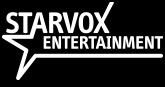 starvox entertainment